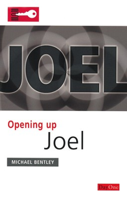 Joel  -     By: Michel Bentley
