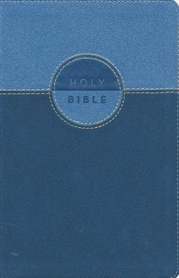 Common English Bible Life Gear for Grads - Imperfectly Imprinted Bibles  -