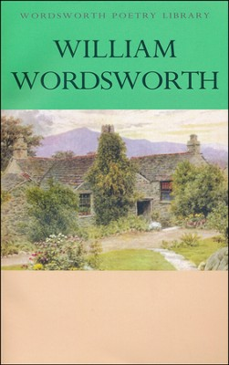 The Collected Poems of William Wordsworth   -     By: William Wordsworth