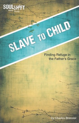 Slave to Child  -