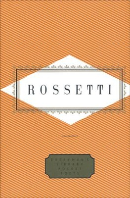 Poems/Rossetti   -     By: Christina Rossetti