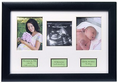 Story of Life Photo Frame  -