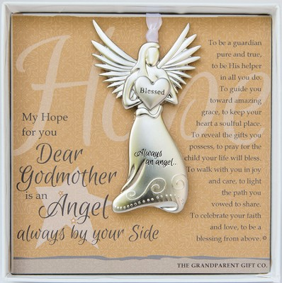 Today I Will Trust Wall Plaque  -