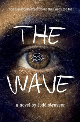 The Wave - eBook  -     By: Todd Strasser