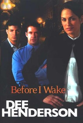 Before I Wake  -     By: Dee Henderson