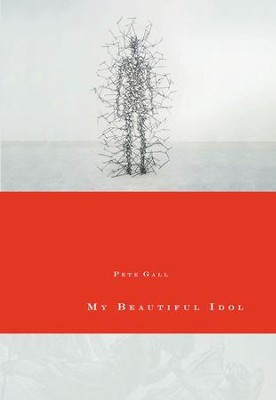 My Beautiful Idol - eBook  -     By: Pete Gall