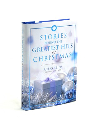 Stories Behind the Greatest Hits of Christmas - Slightly Imperfect  -