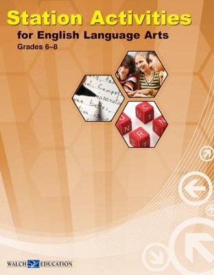 Digital Download Expeditions in Your Classroom: English Language Arts, Middle School - PDF Download  [Download] -     By: Henrietta List