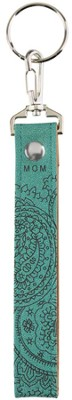 Mothers Love Keyring  -