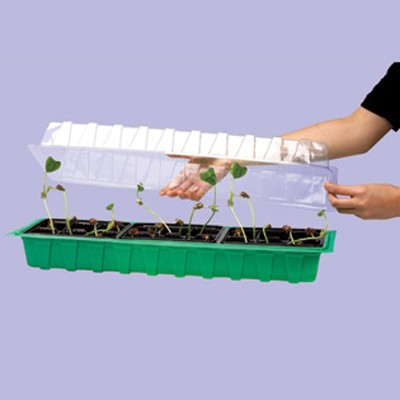 GeoSafari Sprout & Grow Greenhouse   -