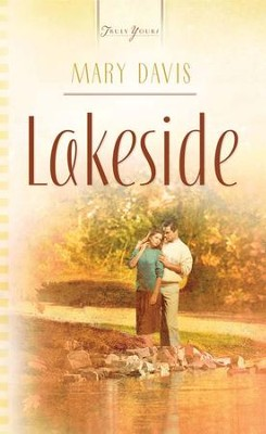 Lakeside - eBook  -     By: Mary Davis
