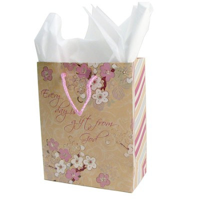 Everyday is a Gift Giftbag, Large  -