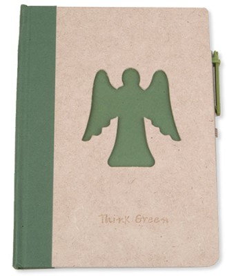 Angel Journal  -