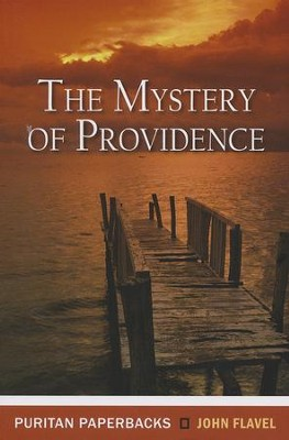 Mystery of Providence   -     By: John Flavel