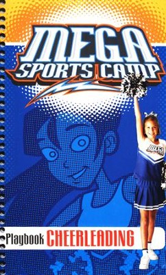 Cheerleading Playbook   -