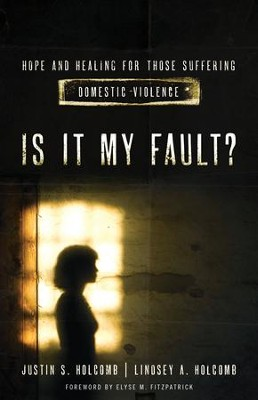 Save Me From Violence: Hope & Healing for Victims of Domestic Violence / New edition - eBook  -     By: Lindsey A. Holcomb, Justin S. Holcomb