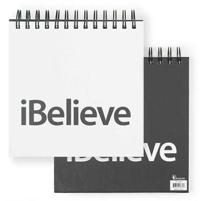iBelieve Journal  -