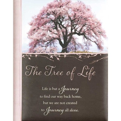 Tree of Life Journal  -