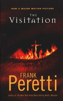 The Visitation   -     By: Frank Peretti
