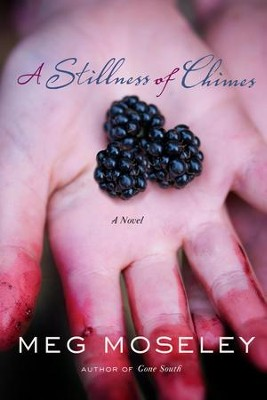 A Stillness of Chimes: A Novel - eBook  -     By: Meg Moseley