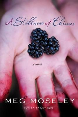 A Stillness of Chimes: A Novel - eBook  -     By: Meg Moseley