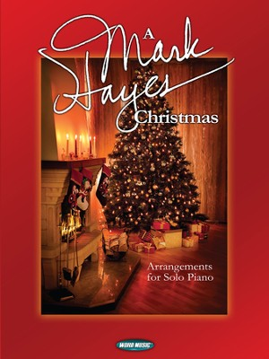 A Mark Hayes Christmas   -