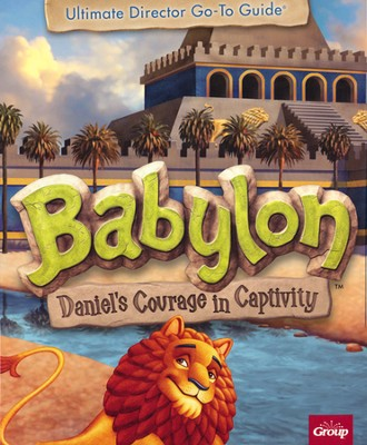 Babylon Ultimate Director's Go-To Guide   -