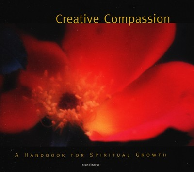 Creative Compassion  -     By: Blake Steele
