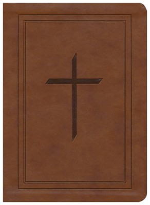 ESV Ryrie Study Bible, Burgundy Soft-Touch, Thumb-Indexed   -     By: Charles C. Ryrie