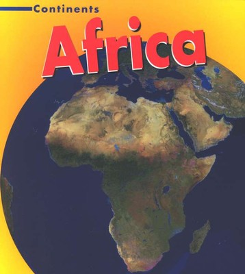 Continents: Africa   -