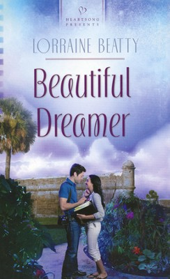 Beautiful Dreamer  -     By: Lorraine Beatty