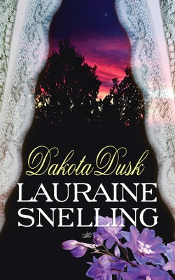 Dakota Dusk - eBook  -     By: Lauraine Snelling