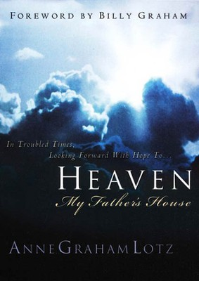 Looking to Heaven Collection  -