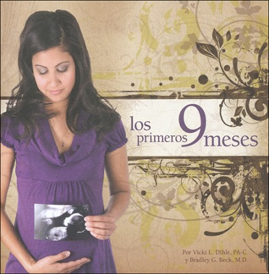 Los Primeros 9 Meses (The First 9 Months)   -