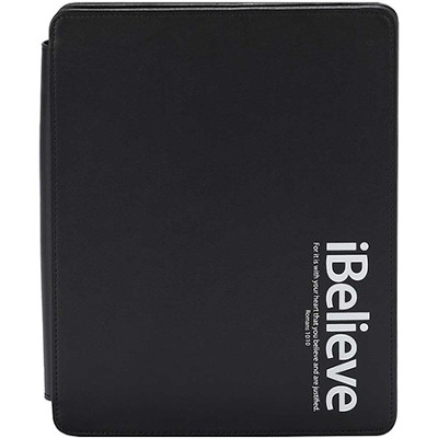iBelieve iPad 2 Case  -