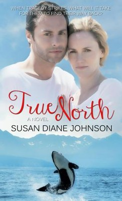 True North - eBook  -     By: Susan Diane Johnson