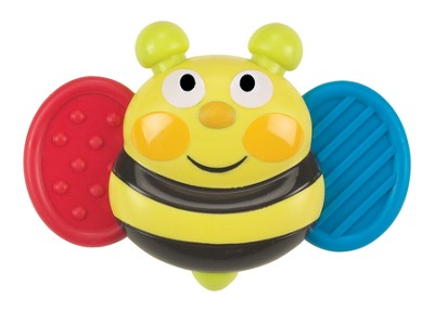 Busy Bee Baby Buzzer  -