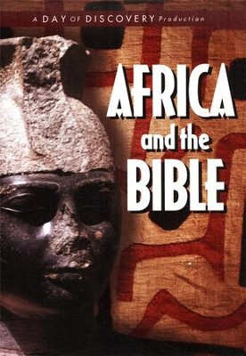 Africa and the Bible   -