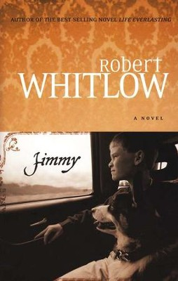 Jimmy  -     By: Robert Whitlow