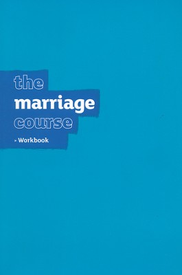 The Marriage Course Manual, Revised & Updated   -     By: Nicky Lee, Sila Lee
