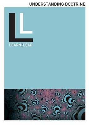 Learn2Lead Track 2: Understanding Doctrine  -     By: Richard Underwood, Brian Boley