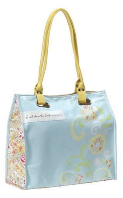 I Will Bless the Lord, Dena Tote  -