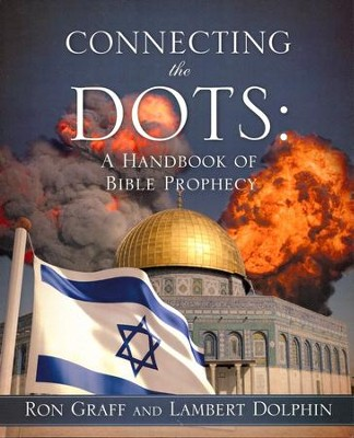 Connecting the Dots  -     By: Ron Graff, Lambert Dolphin