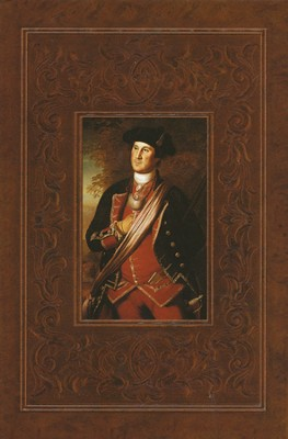 Pictorial Life of George Washington   -     By: John Frost