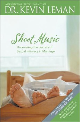Sheet Music  -     By: Dr. Kevin Leman