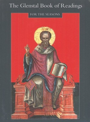 The Glenstal Book of Readings for the Seasons  -