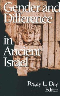 Gender and Difference in Ancient Israel  -