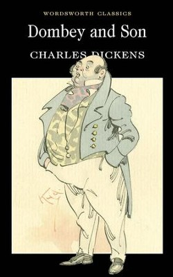 Dombey and Son  -     By: Charles Dickens