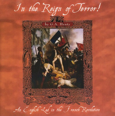 In the Reign of Terror   -