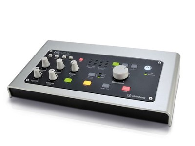 UR28M USB Audio Interface   -